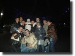 Anglia2009 (14)
