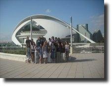 Hiszpnia_1_2009 (13)