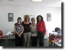 Hiszpnia_1_2009 (17)