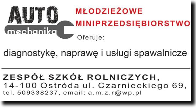 k_mini_p2