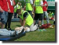 turniej_Elblag_2011 (8)