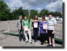 turniej_Elblag_2011