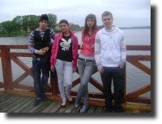 Ostroda_2010 (1)