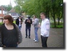 Ostroda_2010 (11)