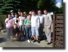 Ostroda_2010 (4)