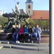 Niemcy_2010 (1)