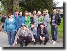 Niemcy_2010 (6)