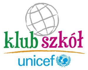 logo_klubu_szkol