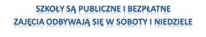 oferta_zz3