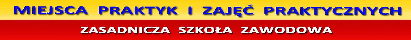 zaj_prakt