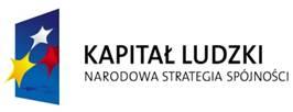 kapital_logo