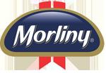 morliny1