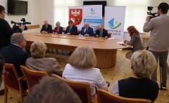 rpo_konferencja_szkolnictwo_zawodowe_11